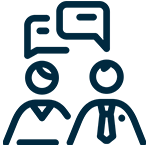 consultoria_icon_grande