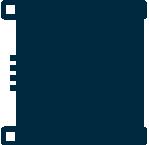 data_icon_grande
