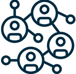 redes_icon_grande